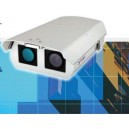 Camera termografica tip CK350VN